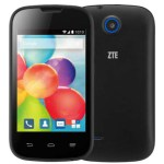ZTE Blade C310 Firmware Flash File