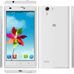 ZTE Blade L2 Plus Firmware Flash File