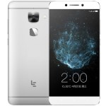 LeEco 2 Qualcomm Firmware Flash File