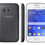 Samsung Galaxy Young 2 Duos SM-G130HN Firmware Flash File