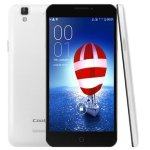 Coolpad 8675-W00 Firmware Flash File