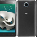 ZTE Blade L3 Apex Firmware Flash File