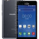 Philips S326 Firmware Flash File