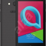 Alcatel U3 3G 4049D Firmware Flash File