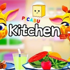Kitchen Cooking Games Discount Cabinets Nj Download Free Android Game Picabu