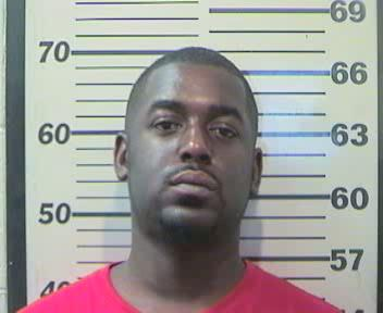 kevin mosely