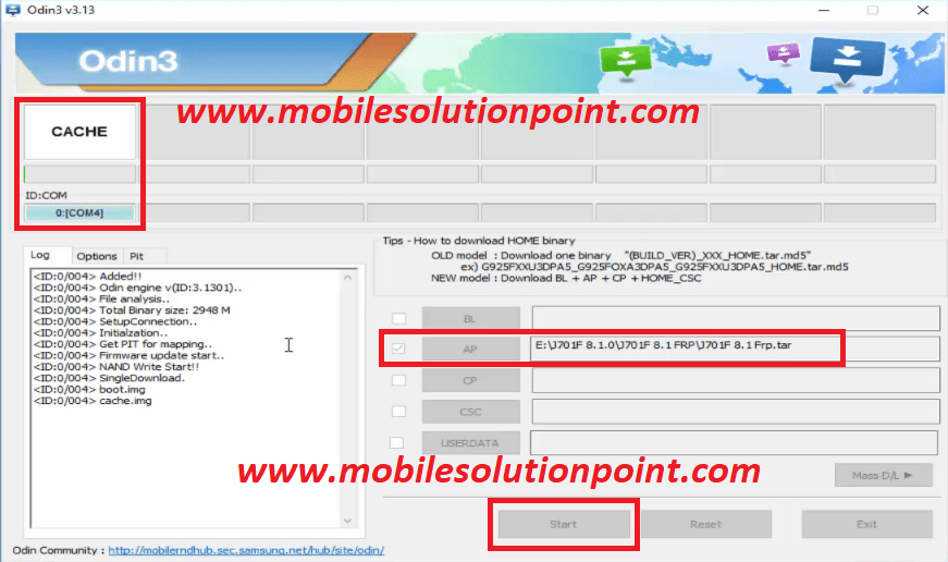 Samsung J7 Nxt Touch Not Working | Mobile Solution Point