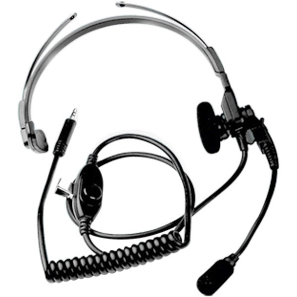 NMN6245 NMN6245A for GP-R Motorola : Headsets and accessories