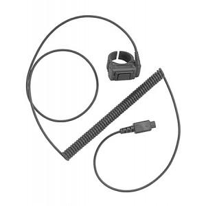 PMLN6830 PMLN6830A for DP4400 / DP4400e Motorola