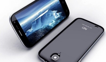 Neo N003 1080 Full HD Android Smartphone