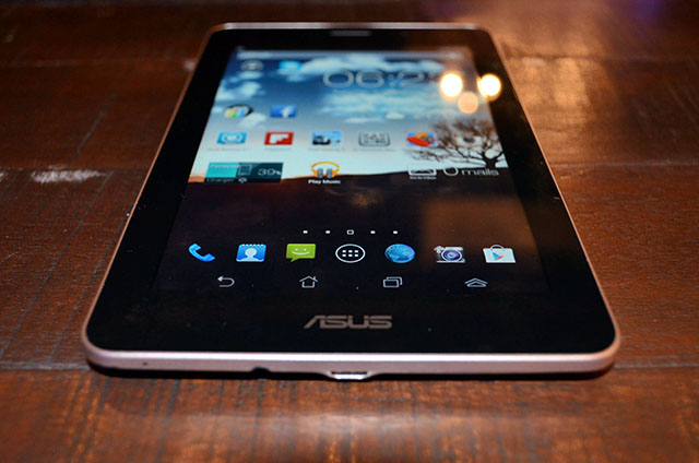 ASUS Fonepad Featured Image