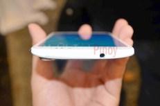 MyPhone Iceberg Top