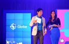 Globe GoUnli30: Get Unlimited Viber, FB Messenger, KakaoTalk, WeChat, Line, and WhatsApp, Plus Calls and Texts!