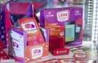 Cherry Mobile Launches Cherry Prepaid SIM and Phone Bundles Powered by Globe!