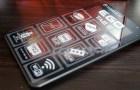Torque Ego Tab S: A Super Affordable Budget Tablet at Under Php2k!