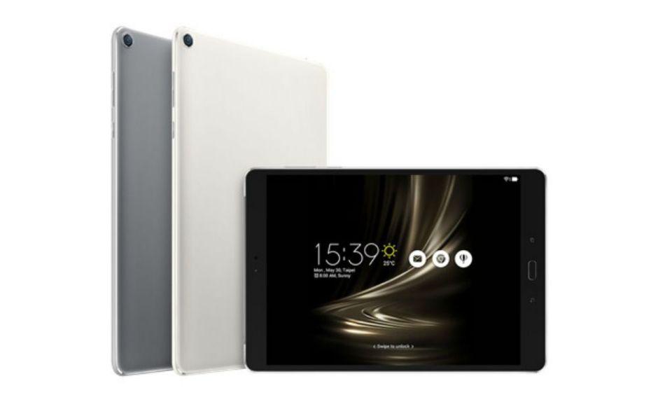 ASUS ZenPad 3S 10