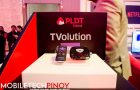 PLDT Roku Powered TVolution Box Launched, Just Php199 a Month!