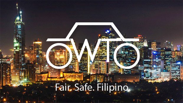 Owto: A New TNC Player is Coming to Town