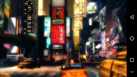 Manhattan 3.0