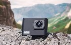 Supremo Conquest is Kimstore's Newest 4K-capable Action Camera!