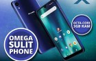 Cherry Mobile Omega X vs Flare S8: Which One to Throw Php4k At?