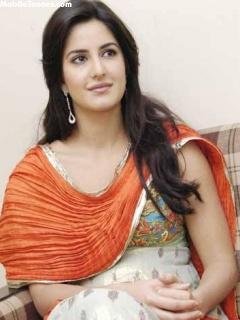 Rajput Girl Wallpaper Download Katrina Cafe Mobile Wallpaper Mobile Toones