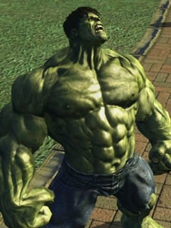 Cute Wallpaper Hd For Android Download Hulk 22 Mobile Wallpaper Mobile Toones