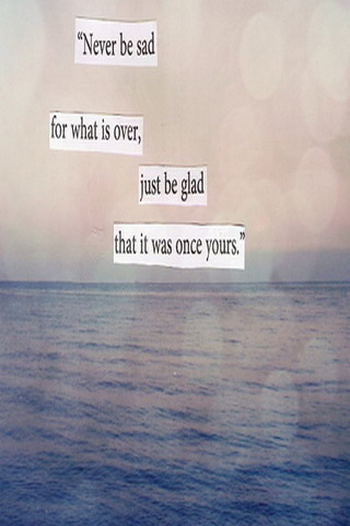 Wallpaper For Mobile Love Quotes Download Never Be Sad Iphone Wallpaper Mobile Wallpaper