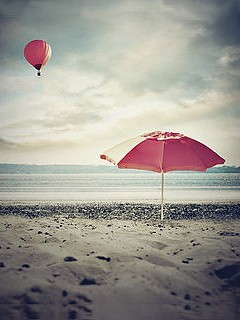 Download Cute Wallpapers For Android Mobile Download Cute Beach Mobile Wallpaper Mobile Toones