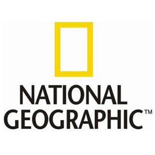 https://i0.wp.com/www.mobiletor.com/images/national-geographic-logo.jpg
