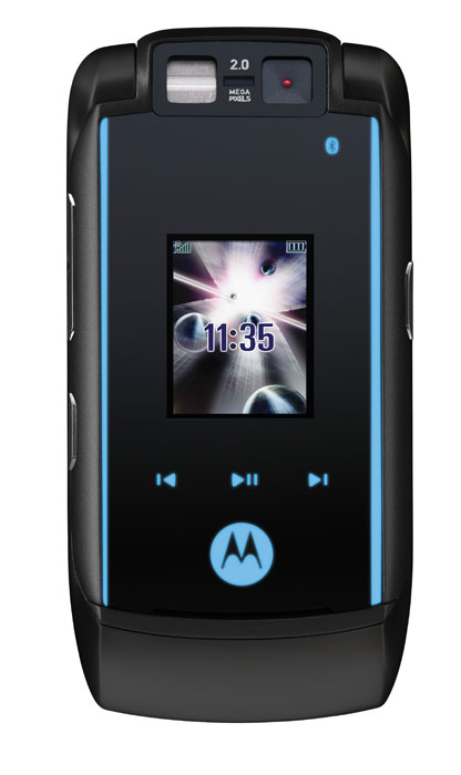 https://i0.wp.com/www.mobiletracker.net/archives/images/motorola-razr-maxx-v6-fl.jpg