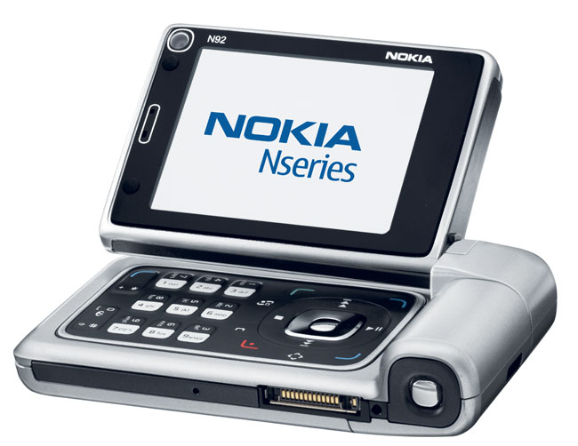 https://i0.wp.com/www.mobiletracker.net/archives/images/nokia-n92-4.jpg