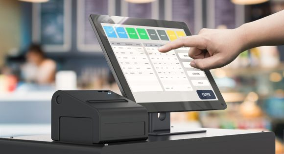 Image result for epos system