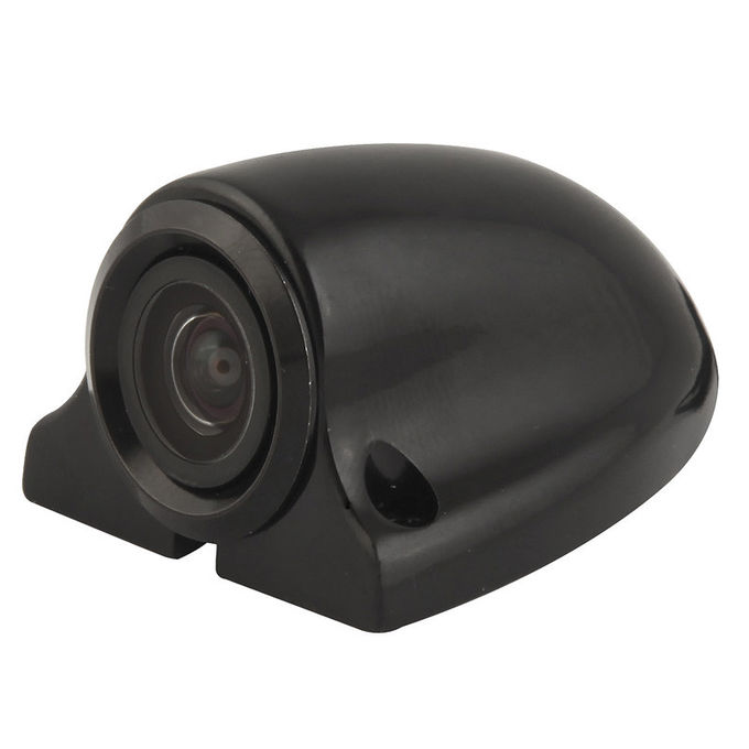 Camera Security Wide Angle