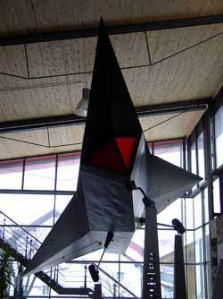 european kitchen gadgets building outdoor stealth fighter - mobile venue