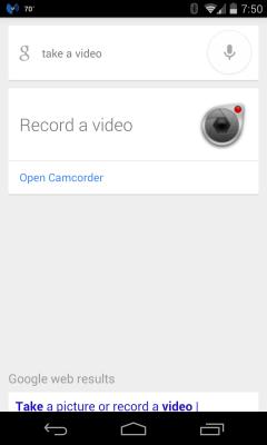 googlesearch_camera_20140319