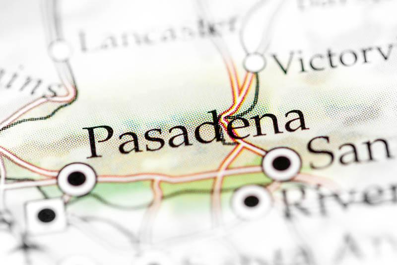 mobilewash for pasadena