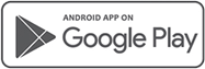 google play button mobile wash