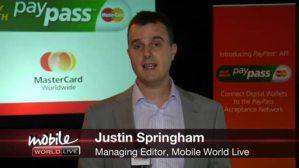 MasterCard_CITA_rev