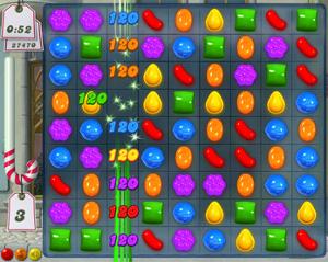 candycrush-screenshoot