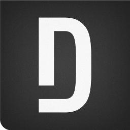 Distimo Logo