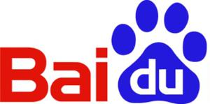 Baidu takes on Shazam, SoundHound