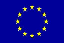 EC wants to look again at O2 GermanyE Plus deal - report