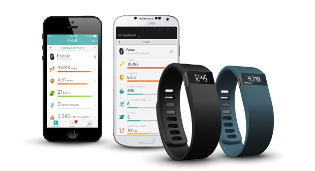 Fitbit unveils its latest tracker device – Mobile World Live