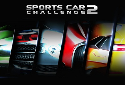 proelios-sports-car-challenge