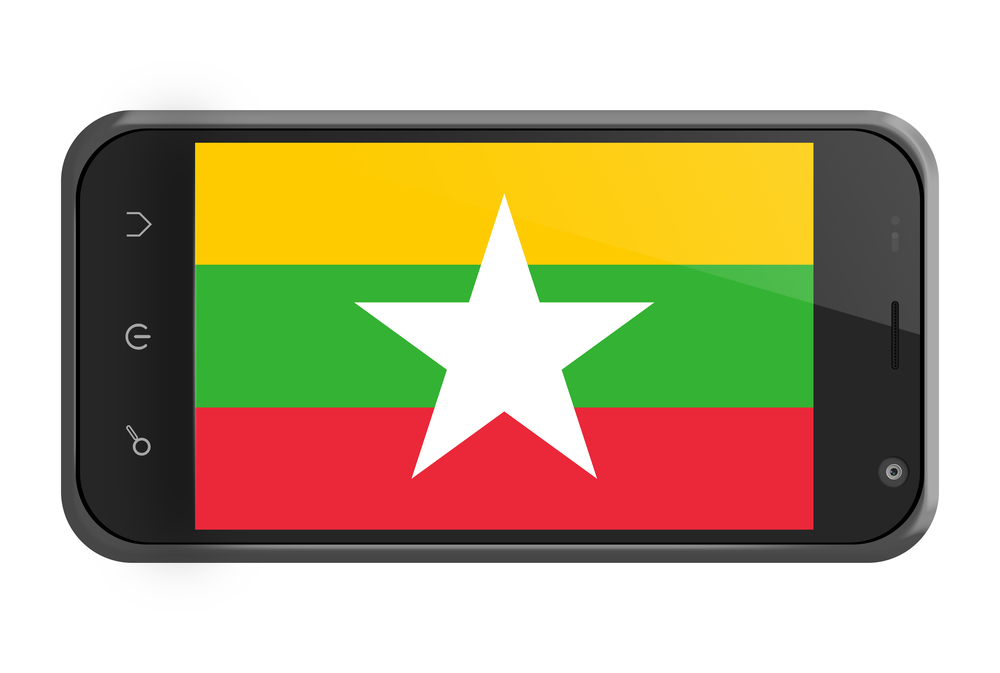 Blog: Viettel entering mature Myanmar market – Mobile World Live
