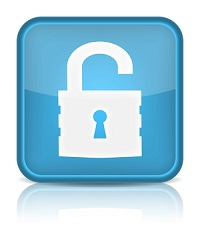 Proportion of hacked apps increases in 2014 — research