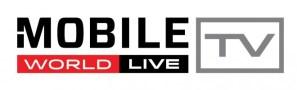 MWL TV logo