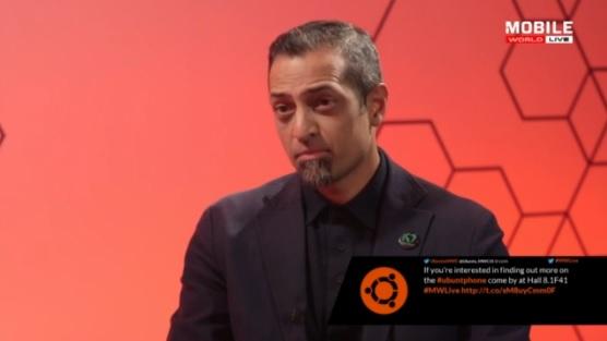 MiFone CEO interview