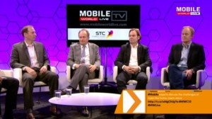 Mobile payments in developed markets pt1